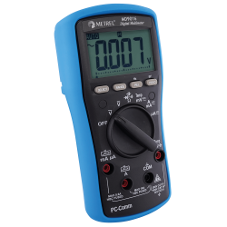 MD 9016 --- Сервисный Мультиметр