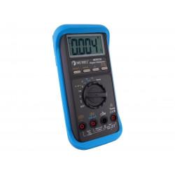 MD 9020 --- Цифровой Мультиметр