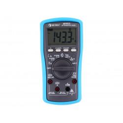 MD 9035 --- Автомобильный Мультиметр