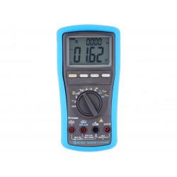 MD 9040 --- TRMS Цифровой Мультиметр