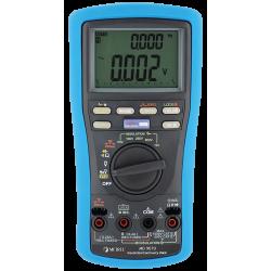 MD 9070 --- Цифровой Мультиметр