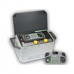 MI 3295 - Измерительная Система Шагового Контактного Напряжения