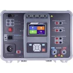 MI 3394 - Тестер многофункциональний XA