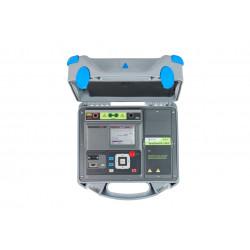 MI 3210 - Тераомметр 10kV