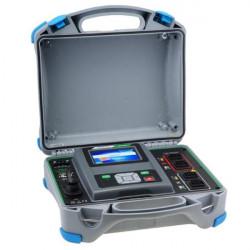 MI 3280 - Цифровой Анализатор Трансформаторов