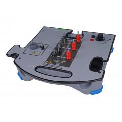 MI 3298 T --- Тренажёр Трансформатор Изоляция