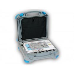 MI 3300 --- Стенд Имитатор Портативных Устройств